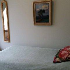 Отель Lilla Hotellet Швеция, Лунд - отзывы, цены и фото номеров - забронировать отель Lilla Hotellet онлайн комната для гостей фото 5