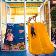Отель Seahorse Resort & Spa детские мероприятия фото 2