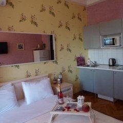 Гостиница в Сочи 5 желаний в Сочи отзывы, цены и фото номеров - забронировать гостиницу в Сочи 5 желаний онлайн фото 2
