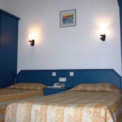 Отель Club Meridyen комната для гостей фото 5