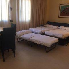 Отель Sercotel Suite Palacio del Mar Испания, Сантандер - отзывы, цены и фото номеров - забронировать отель Sercotel Suite Palacio del Mar онлайн