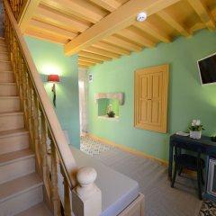 Marge Hotel Турция, Чешме - отзывы, цены и фото номеров - забронировать отель Marge Hotel онлайн удобства в номере