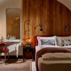 Pest-Buda Hotel - Design & Boutique комната для гостей фото 2