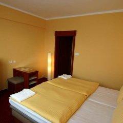 Hotel Ludmila Мельник комната для гостей фото 2