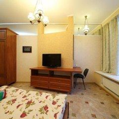 Гостиница Май Стэй удобства в номере