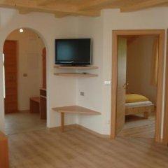 Отель Lavendelhof Аппиано-сулла-Страда-дель-Вино удобства в номере фото 2