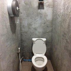Rx Hostel ванная фото 2