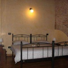 Отель Villa Ferri Apartments Италия, Падуя - отзывы, цены и фото номеров - забронировать отель Villa Ferri Apartments онлайн детские мероприятия