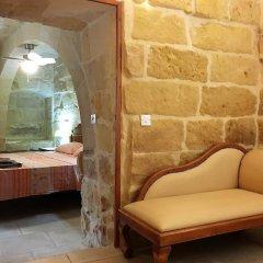 Отель Gozo B&B спа фото 2