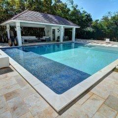 Отель Jardines de Arrecife 8 бассейн фото 2