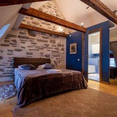 Отель Casa de Verano Old Town Эстония, Таллин - отзывы, цены и фото номеров - забронировать отель Casa de Verano Old Town онлайн сейф в номере