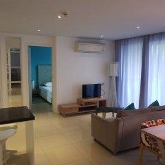 Отель Atlantis Condo by Sergei комната для гостей фото 2