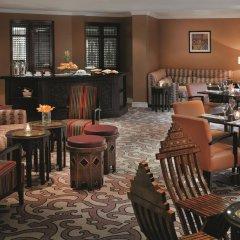 Отель Movenpick Resort Petra Иордания, Вади-Муса - 1 отзыв об отеле, цены и фото номеров - забронировать отель Movenpick Resort Petra онлайн гостиничный бар