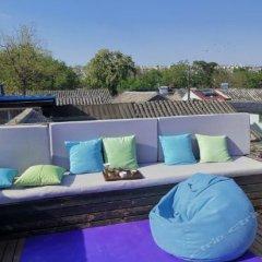 Отель Xiaoyi INN Китай, Пекин - отзывы, цены и фото номеров - забронировать отель Xiaoyi INN онлайн бассейн