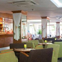 Hotel Tropico Playa интерьер отеля фото 3