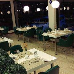 Ada Loft Aparts Турция, Гиресун - отзывы, цены и фото номеров - забронировать отель Ada Loft Aparts онлайн питание фото 2