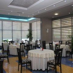 Bella Vista Hotel Голем помещение для мероприятий