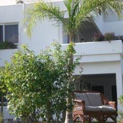 Отель Eftihia Apartments Греция, Кос - отзывы, цены и фото номеров - забронировать отель Eftihia Apartments онлайн фото 3