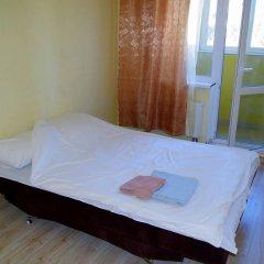 Отель AMBER-HOME Калининград комната для гостей фото 4