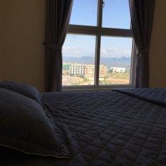 Апартаменты Viet Apartment - New Life Tower Block C комната для гостей фото 4