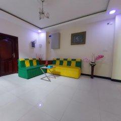 Отель Global City Hotel Шри-Ланка, Коломбо - отзывы, цены и фото номеров - забронировать отель Global City Hotel онлайн детские мероприятия фото 2