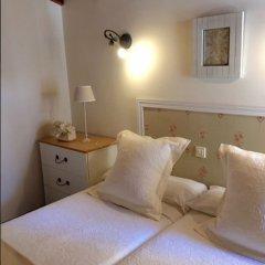 Отель Casa Rural Andrin La Torre 2. комната для гостей фото 4