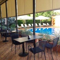 Отель Perperikon Болгария, Карджали - отзывы, цены и фото номеров - забронировать отель Perperikon онлайн питание