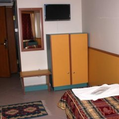 Kadıköy Rıhtım Hotel Турция, Стамбул - отзывы, цены и фото номеров - забронировать отель Kadıköy Rıhtım Hotel онлайн фото 3