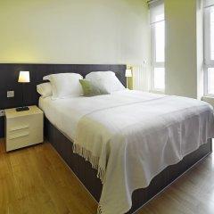 Апартаменты Eder 1 Apartment by FeelFree Rentals комната для гостей фото 4