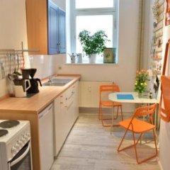Отель Kiez Hostel Berlin Германия, Берлин - отзывы, цены и фото номеров - забронировать отель Kiez Hostel Berlin онлайн фото 2