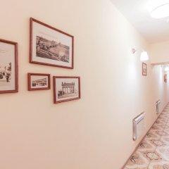 Гостиница SuperHostel на Невском 130 интерьер отеля фото 3