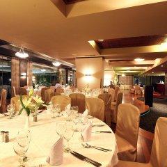 Отель Tirana International Hotel & Conference Centre Албания, Тирана - отзывы, цены и фото номеров - забронировать отель Tirana International Hotel & Conference Centre онлайн помещение для мероприятий