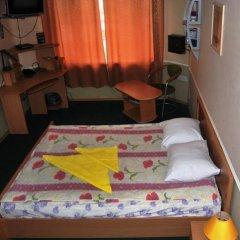 Гостиница S-Terminal в Мурманске отзывы, цены и фото номеров - забронировать гостиницу S-Terminal онлайн Мурманск комната для гостей фото 2