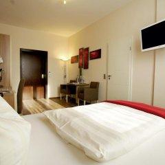 Hotel Deutsches Haus удобства в номере