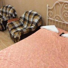 Гостиница Хостел Аура в Санкт-Петербурге - забронировать гостиницу Хостел Аура, цены и фото номеров Санкт-Петербург фото 3