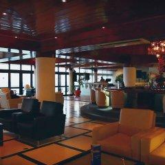 Отель Sol e Mar Португалия, Албуфейра - 1 отзыв об отеле, цены и фото номеров - забронировать отель Sol e Mar онлайн развлечения