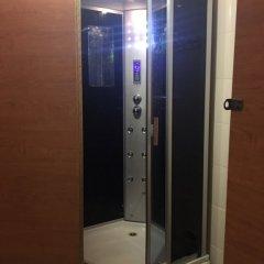 Гостиница Хостел Курск в Курске 9 отзывов об отеле, цены и фото номеров - забронировать гостиницу Хостел Курск онлайн ванная фото 2