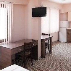 Отель Motel Maritsa Болгария, Димитровград - отзывы, цены и фото номеров - забронировать отель Motel Maritsa онлайн удобства в номере