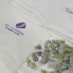 De Lavender Bangkok Hotel Бангкок помещение для мероприятий