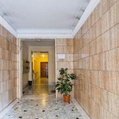 Отель Villa Aquari Cozy Apartment Италия, Рим - отзывы, цены и фото номеров - забронировать отель Villa Aquari Cozy Apartment онлайн спа