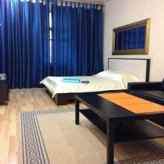 Мини-отель Эридан комната для гостей фото 2