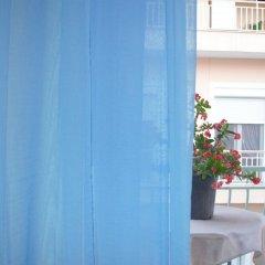 Отель Reggina's zante house Греция, Закинф - отзывы, цены и фото номеров - забронировать отель Reggina's zante house онлайн балкон