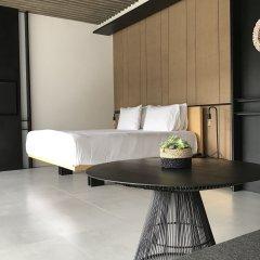 Отель Origin Ubud комната для гостей