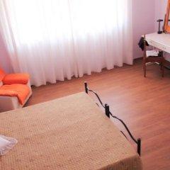 Отель Sciuby Поццалло удобства в номере
