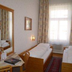 Отель Schweizer Pension Solderer комната для гостей фото 3