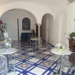 Отель Croce di amalfi Италия, Амальфи - отзывы, цены и фото номеров - забронировать отель Croce di amalfi онлайн