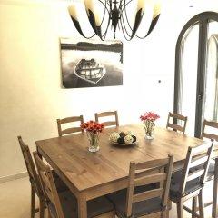 Mamilla's Penthouse Израиль, Иерусалим - отзывы, цены и фото номеров - забронировать отель Mamilla's Penthouse онлайн питание