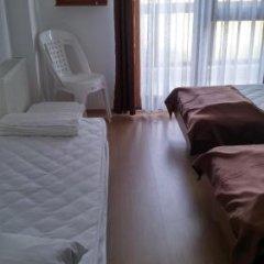 Villa Bagci Hotel Турция, Эджеабат - отзывы, цены и фото номеров - забронировать отель Villa Bagci Hotel онлайн фото 9