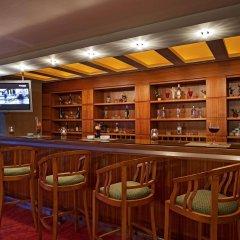 Hotel New Jasmin гостиничный бар