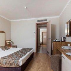 Отель Primasol Hane Garden в номере